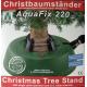 2,40 - 2,50 Meter Weihnachtsbaum 1A Premium-Qualität